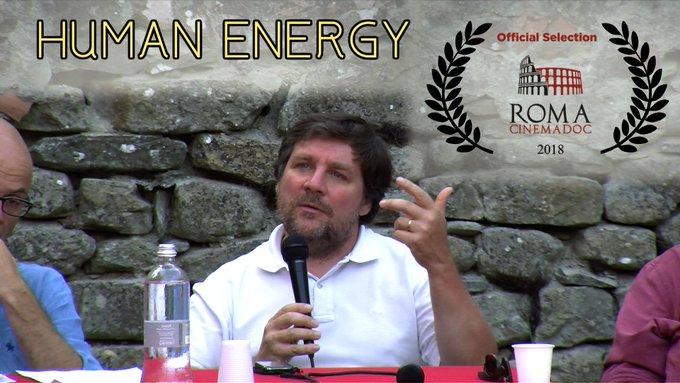 Festiwal Roma CINEMA DOC