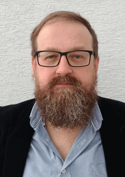 Pokaz filmu i wywiad z Adamem Dzienisem – Łomża