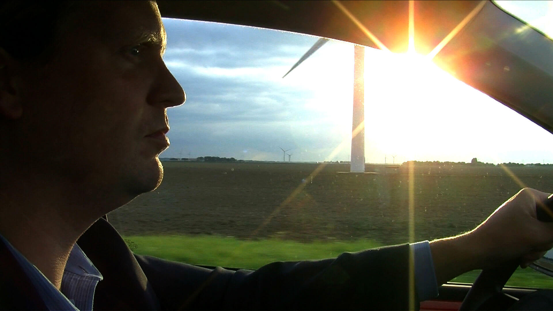 human.energy_NL_Siward_Zomer_