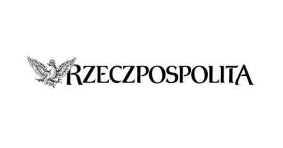Rzepa_logo_rp